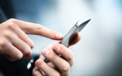 Does your Law Firm Website Pass the Mobile Test?