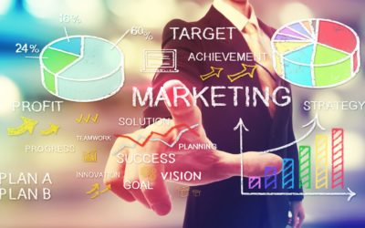 A simple yet effective law firm marketing plan